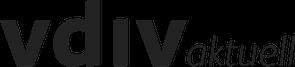 VDIVaktuell Logo